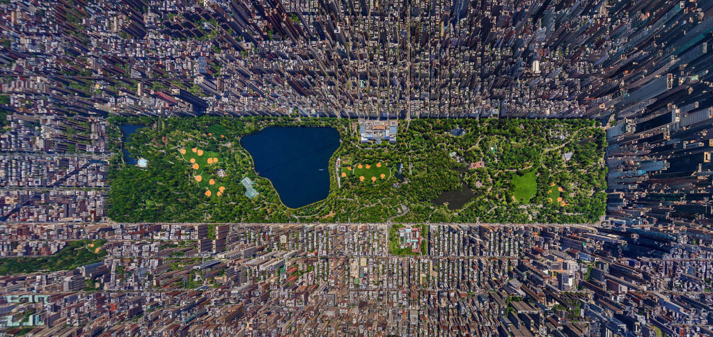 NYC-Central-Park-from-abov