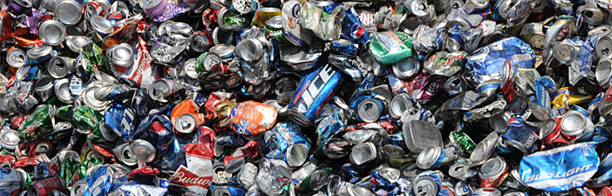 nc-aluminum-can-recycling-cans
