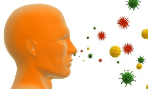 pollen-allergies-clip-art-1909082