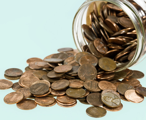 penny_jar_for_web