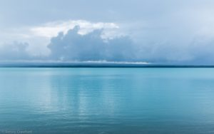 Cook-Inlet-from-Captain-Cook-State-Park-Kenai-Alaska-by-Betsey-Crawford copy