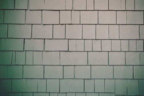 wall-picture