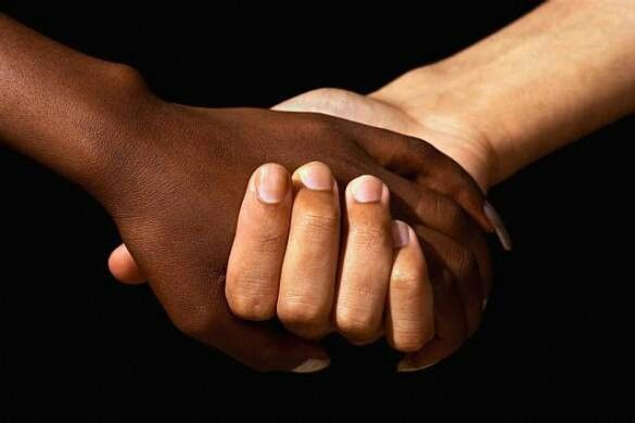 holding-hands-black-and-white-people